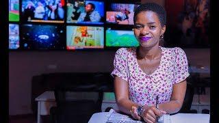 MAGAZETI LIVE: TAKUKURU 'Nassari funga mdomo'', Video ya Lissu yazua gumzo