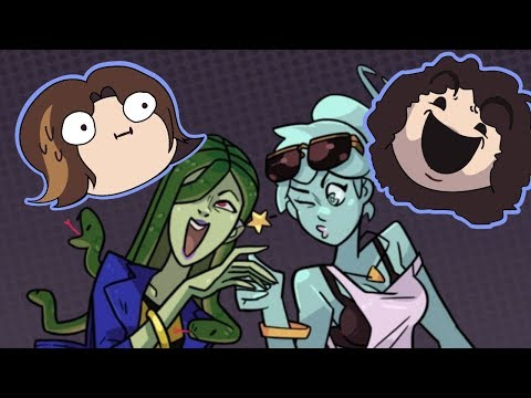 Game Grumps - Best of Monster Prom |