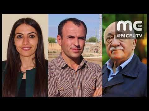 TURKEY TO REVOKE CITIZENSHIP OF 130 TURKS ABROAD