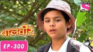 Baal Veer - बालवीर - Episode 300 - 8th July 2016