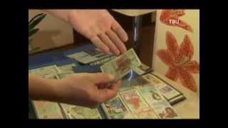 государственная монополия на лотереи в России(, 2014-07-15T09:45:11.000Z)