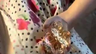 Si Lolita de Lolita Lempicka Thumbnail