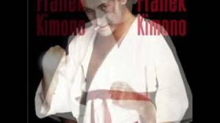 Download Franek Kimono  Dysko Story Mp3 and Videos