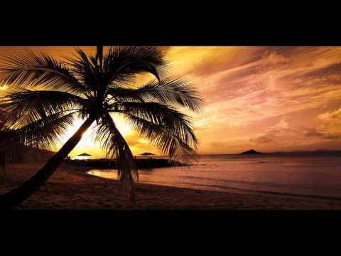 Above & Beyond & Gareth Emery Presents OceanLab -  On A Good Day (Metropolis) [HQ]