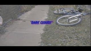 "414 Ddub & Reeko ""Dark Clouds"" (Official Music Video)"