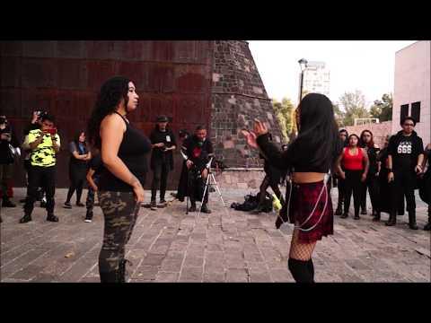 †Dance Queen Battle† Vol. 1