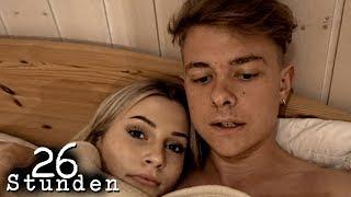 26 STUNDEN (Trailer)