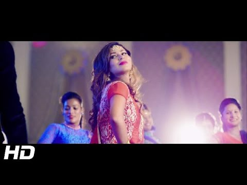 EK HOR LA DE  - OFFICIAL VIDEO - SUKSHINDER SHINDA & DJ VIX