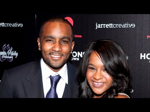 Nick Gordon To Pay $36M To Family of Bobbi Kristina Brown In Wrongful Death Suit