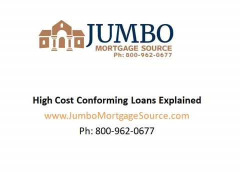 high-cost-conforming-loans,-conventional-mortgage-2020.
