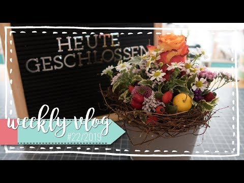 Glossybox Young Juni 2020 | UNBOXING + Verlosung | eat sleep travel repeat Edition | danisboxencheck from YouTube · Duration:  12 minutes 55 seconds