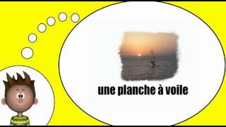 Tìm hiểu ngôn ngữ tiếng Pháp = Học tiếng Pháp miễn phí     = 11 heures 24 minutes