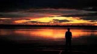 Niccolo Paganini - Sad romance violin