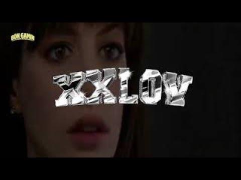 Youtube: LOVENI – XXLOV (Lyrics Vidéo)