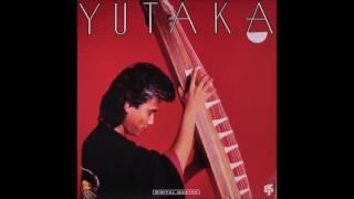 "Yutaka: ""Aurora"""
