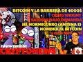 Bitcoin - Ylen aamu-tv 15.4.2013