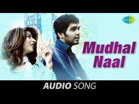Unnale Unnale  | Mudhal Naal song