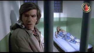 Lud zbunjen normalan Ep 119 - Prison Break CIJELA EPIZODA