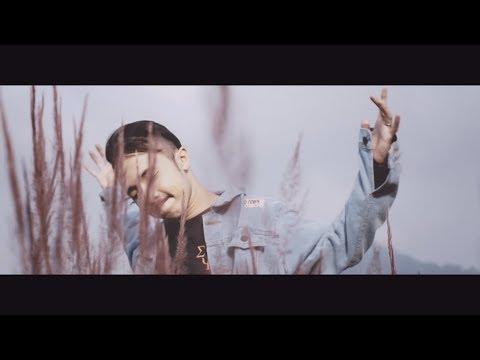 Download Lagu eizy makna mp3