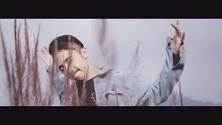 "Eizy - ""Makna"" (Music Video)"