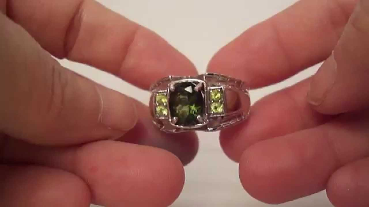 How To Find Your Ring Size Male