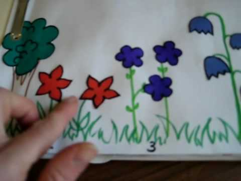 Watch on Weather Theme Preschool Activities And Crafts 2