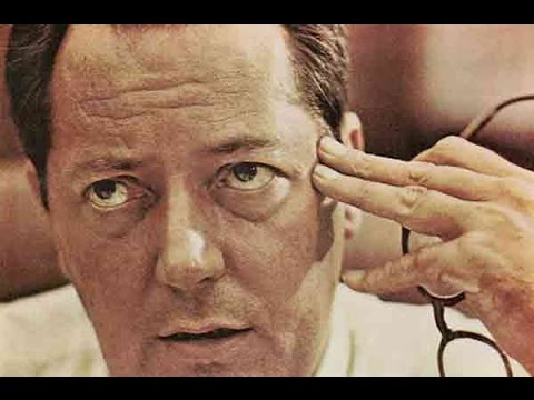 The FBI and CIA Were Involved in the JFK Assassination: Conspiracy Theory (2006)