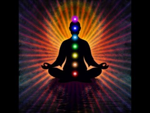 936Hz | Clear Your Mind ➤ Healing Sleep Tones - Boost Positive Energy - Third Eye Activation | 8Hour - Как поздравить с Днем Рождения