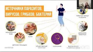 Все про здоровье