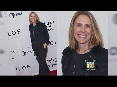 Local Woman Hits Hollywood