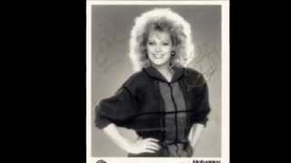 Shelly West -- Flight 309 to Tennessee