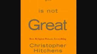 """God is Not Great Chapter 14: There is No """"Eastern Solution"""""""
