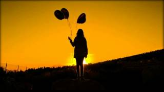 ● Seven Sun - Must Be Something (Robert Gitelman Remix) ● HQ ♪