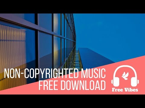 Corporate Music - Royalty Free