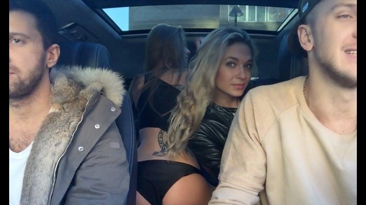 Смотреть видео как старый гей соблазнил нормального пацана фото 50-930