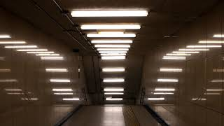 Fluorescent lighting | Wikipedia audio article