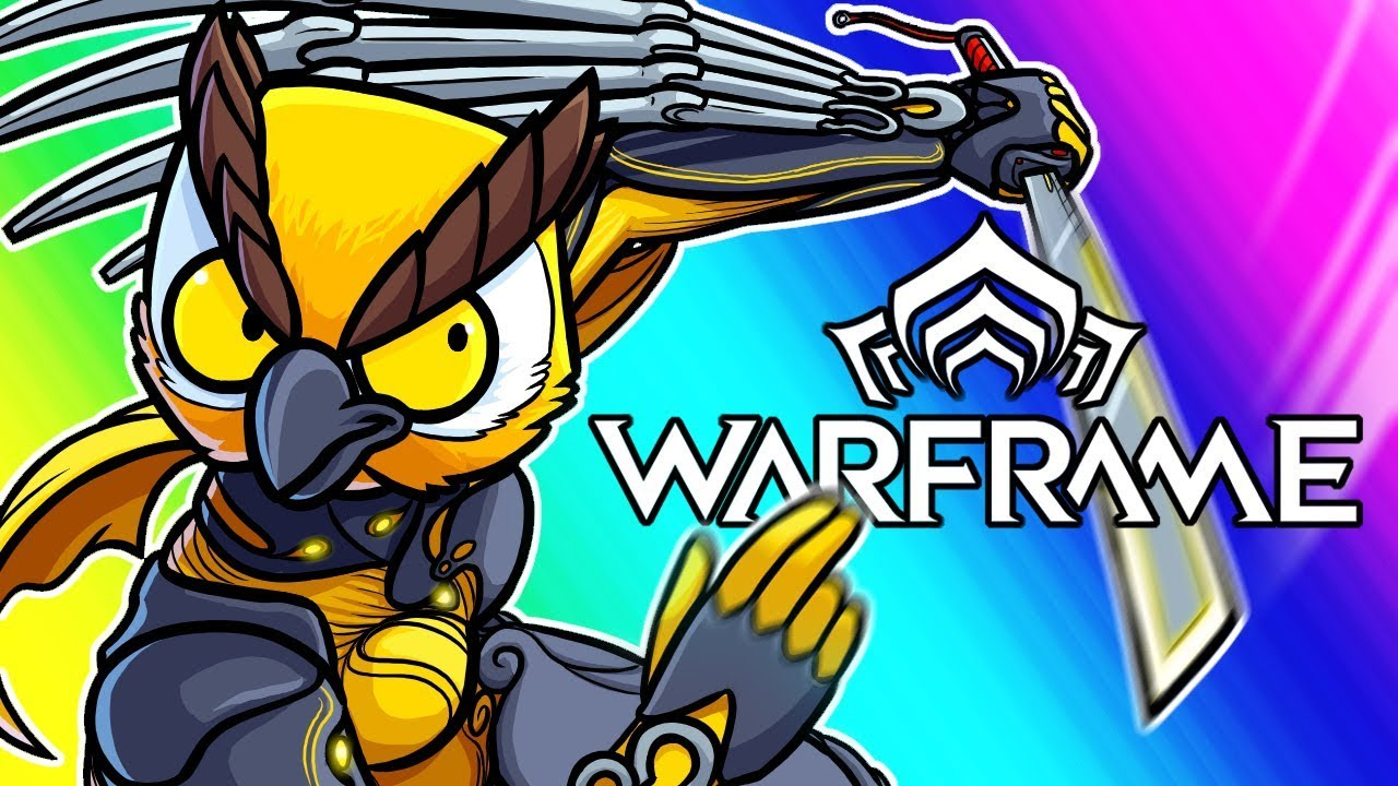 warframe-funny-moments-sick-hoverboards-and-hunting-bolarola
