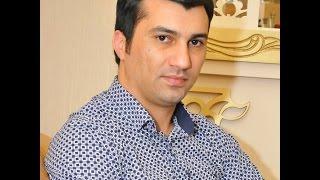 Kurtlar vadisi pusu Halil Ibrahim turkusu (Teymur gitara)
