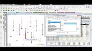 วีดีโอตัวอย่างคอร์ส STAAD.Pro to CAD&BOQ