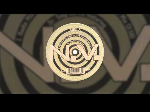N V - Crystal Waters (Funky Melody Mix)
