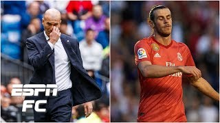 Are Real Madrid good enough to win La Liga? Should clubs sign Bale just to play UCL? | Extra Time
