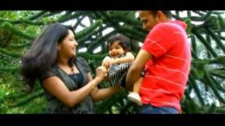 Birthday malayalam song
