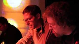 Klangwart feat. Andy Guhl (Part 2)