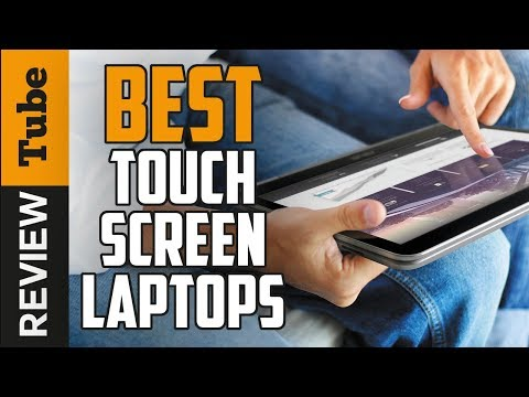 ✅-touch-screen-laptop:-best-touch-screen-laptops-2019-(buying-guide)