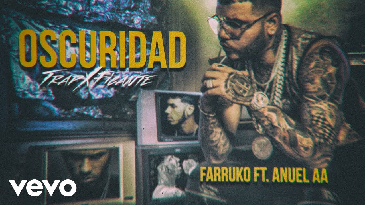 farruko-oscuridad-audio-ft-anuel-aa