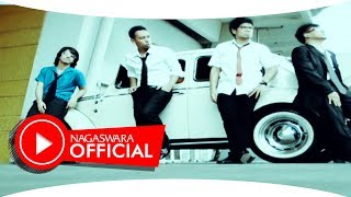 The Dance Company (TDC) - So Far Away - Official Music Video - Nagaswara