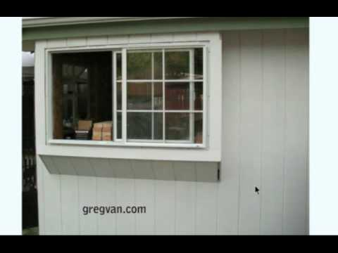 What Is T1 11 Plywood Siding Home Building Video