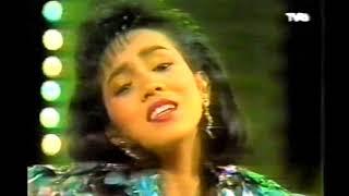 Maya Angela - Jatuh Hati