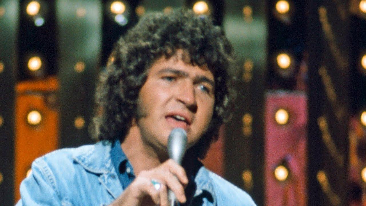 Mac Davis' Best Songs, Including Two Huge Elvis Presley Hits