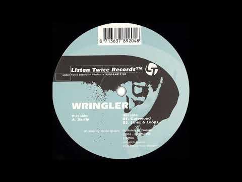Wringler - Gatewood